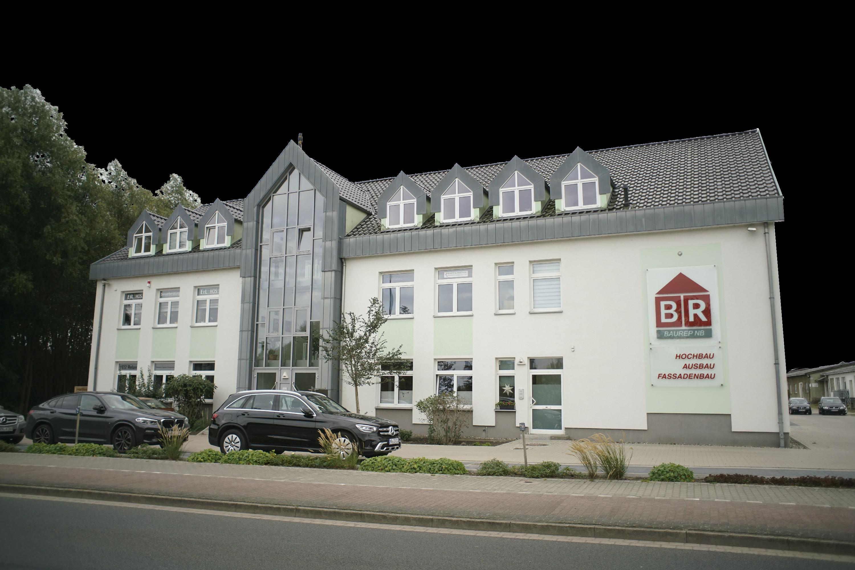 baurep-center