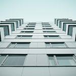 facade_(2)