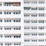 facade_(6)
