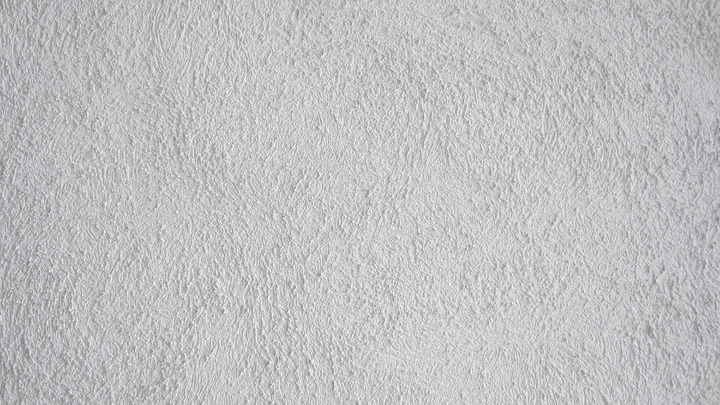 structure-white-texture-floor-home-wall-1279147-pxhere.com